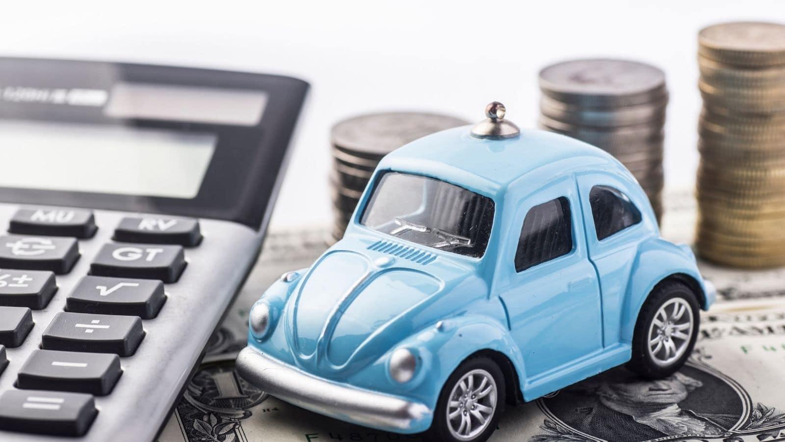 beli-manfaat-asuransi-mobil